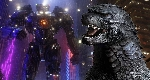 'Pacific Rim 2' and 'Godzilla 2' among the first films to shoot in massive, new 408-acre Mega-Studio!