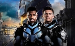 Pacific Rim Uprising featured in Total Film magazine! (New Images)
