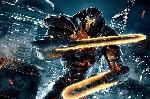 Pacific Rim Uprising hits theaters THIS FRIDAY!