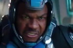 Pacific Rim Uprising trailer teaser deployed online!