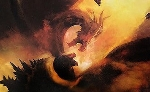 Portraying Rodan and Ghidorah's Center Head: An Interview with Jason Liles on Godzilla: King of the Monsters