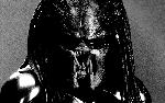 Predator 5 will be a prequel titled SKULL about the first Predator Hunt ever on Earth!
