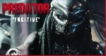 Predator Bio: Fugitive (The Predator)