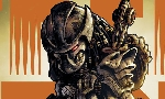 Predator: Hunters 3 - New Predator comic announced by Dark Horse Comics!