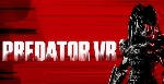 Predator VR Gameplay Trailer and Platform Info Released!