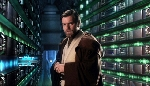 Production on the Disney Plus Obi-Wan Kenobi series has been delayed