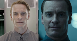 Prometheus to Alien: Covenant, David 8 vs. Walter introductions and their significance