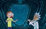 Rick and Morty Encounter Xenomorphs In Hilarious Video