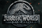 Rumor: First Jurassic World: Fallen Kingdom trailer to premiere at Comic Con?