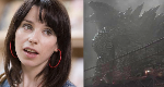 Sally Hawkins Hopes for a Bigger Part in Godzilla: King of the Monsters