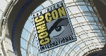Scified's guide to San Diego Comic-Con 2017!