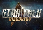 Star Trek: Discovery Begins Filming On January 24, 2017
