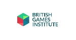 Support the British Games Institute!