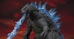 Tamashii Nations producing Pacific Rim 2 figures!