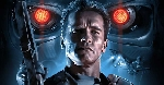 Terminator 6 - Will it be death or glory?