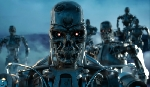 Terminator 6 begins filming this summer, says Arnold Schwarzenegger!