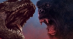 Terry Rossio Comments on the Godzilla vs. Kong Writer's Room
