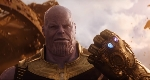Thanos unleashed in Avengers: Infinity War trailer!