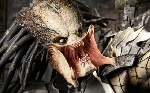 The Art of The Predator film art book offers first look at unmasked new Predator!