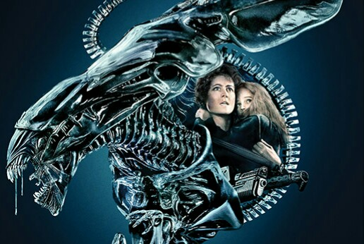 The cast of Aliens will reunite at Comic-Con and discuss Neill Blomkamp's Alien 5 this year!