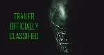 The first Alien: Covenant trailer has officially been classified!