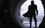 The Mandalorian Teaser Trailer Leaked!