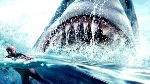 The Meg 2: Director teases insane, large-scale action for sequel!