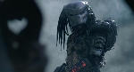 'The Predator' will be Wondrous, funny and Scary! Filming begins February, 2017!