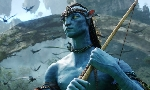 The Reasons Why We Wait So Long For Avatar 2