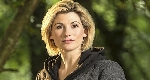 The thirteenth Doctor revealed! Meet Jodie Whittaker, the newest incarnation of the Time Lord.