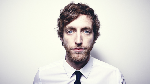 Thomas Middleditch joins Godzilla: King of the Monsters!