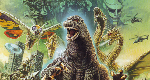 Toho Plans Godzilla Cinematic Universe After 2020, No Shin Godzilla 2