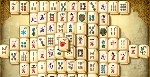 Top Free Online Puzzle Games You Cannot Miss