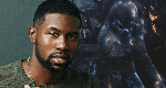 Trevante Rhodes reveals new details about 'The Predator'