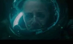 Underwater movie clip looks very... dangerous | Underwater (2020)