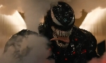 Venom 2 adds Academy Award-winning Cinematographer!