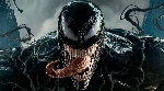 Venom 2 Gets New Title and Release Date