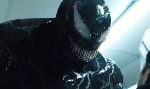 (UPDATED) Venom (2018) movie box office updates