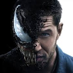 Venom Full Movie Free HD QUALITY