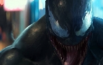 Venom movie: Epic fan art depicts Tom Hardy's Symbiote!
