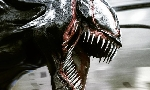 Venom teaser trailer inspires epic new fan art