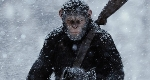 War for the Planet of the Apes trailer unleashed!