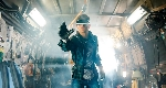 Watch the awesome Ready Player One trailer!