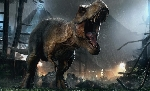 Watch over 45 mins of stunning Jurassic World Evolution gameplay footage!