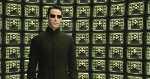 What Can we Expect from the Matrix 4?