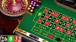 Where to Play Roulette Online for Real Money