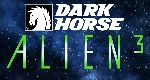 Which Alternate Alien 3 will Dark Horse Comics release this July?