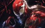 Who will play Carnage in the Venom movie potentially revealed!