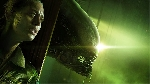 Why Alien Isolation 2 is NOT in development!