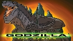 Why Godzilla: The Series Was Great